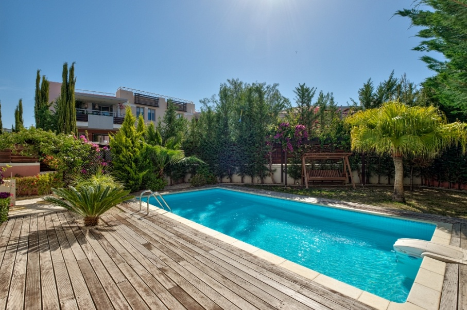 Property For Sale In Amathus Bay Cyprus