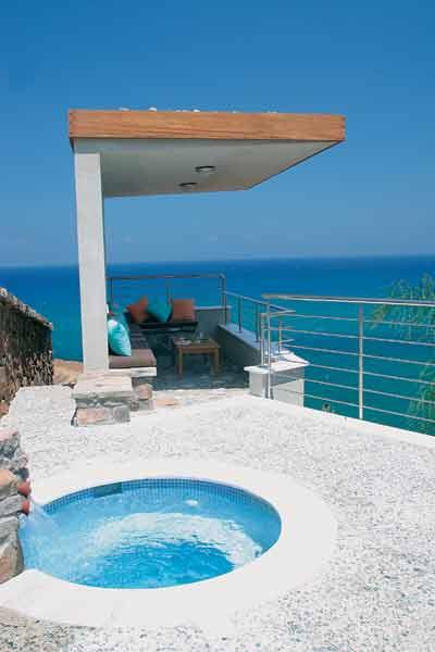 Villas For Rent In Paphos Short Term
